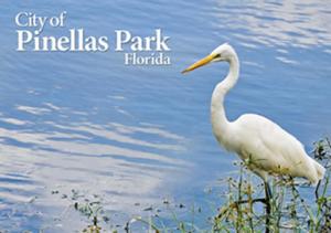 pinellas park