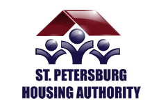SP Housing Auth logo