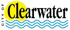 city-of-clearwater-logo