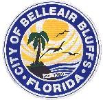 belleair bluffs