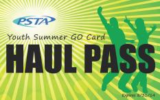 haul pass 2014