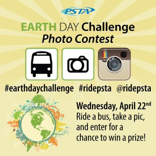 Earth-Day-Challenge