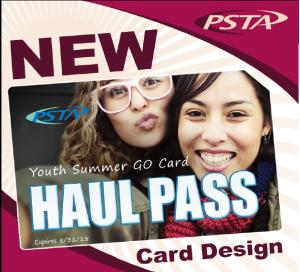 Haul Pass